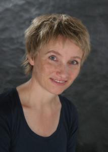 Mucknauer Susanne